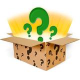 Caja Misteriosa Vale Mas De Lo Que Pagas Envio Gratis Vip