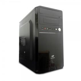 Pc Desktop Intel Core I5 3.0ghz* + Ram 8 Gb + Hd 500 Gb