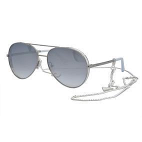 Oculos De Sol Feminino Original Da Guess - Óculos De Sol no Mercado ... 8a6a579d94