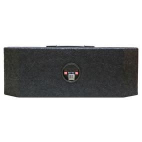 Caixa Acústica Stereo 6x9 Roadstar Rs-691 150w Rms Rs-691