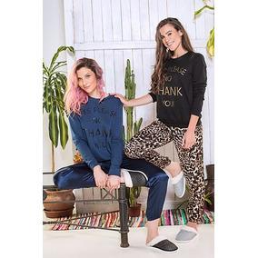 dfb0d300df422 Pantalones De Razo Mujer - Ropa y Accesorios Azul en Mercado Libre ...