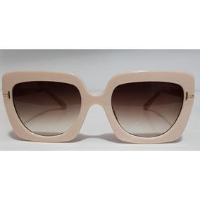 Óculos De Sol Fox Oakley - Óculos no Mercado Livre Brasil 597ac545d0