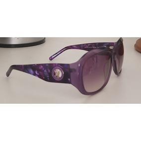 Oculos Sol Vitor Hugo - Óculos De Sol no Mercado Livre Brasil b606eec258
