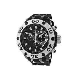 Reloj Invicta Hombre Tienda Oficial 00912