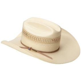 Sombrero Resistol 7 1 4 en Mercado Libre México 6b95497028e