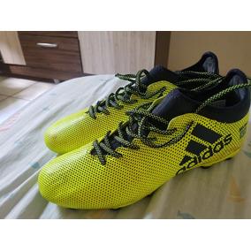 Chuteiras Usadas Adidas Usadas - Chuteiras Adidas para Adultos ... ac57aee7f68cd