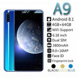 Smartphone A9