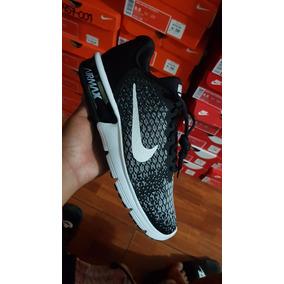 c296bbb523fc6 Zapatillas Nike Airmax Taildwind 2 Hombres - Zapatillas en Mercado ...