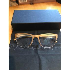 879cb666cfad5 Oculos Armacao Feminino Titanio - Óculos no Mercado Livre Brasil
