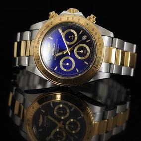 e3ebaf75662 Relogio De Ouro Masculino 200 Reais - Relógios De Pulso no Mercado ...