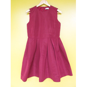 Vestido Feminino Red Valentino 44 | Novo, Frete Grátis
