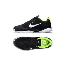 Zapatillas Nike Padel - Zapatillas Nike en Mercado Libre Argentina d6e659ba65551