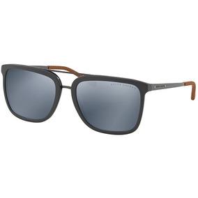 Oculos Polo Wear - Óculos De Sol no Mercado Livre Brasil f95741d57a