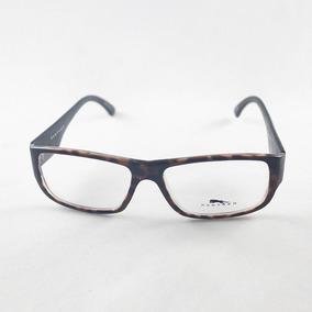 963124530de97 Óculos Panther Armacoes - Óculos no Mercado Livre Brasil