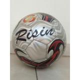 Bola Futebol Risin no Mercado Livre Brasil 6487ec85a455a