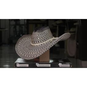 Sombrero Canotier Moda Mujer - Sombreros Aguadeño en Caldas en ... 818b1d537f8