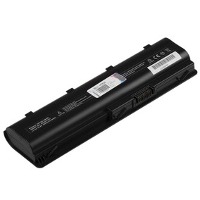 Bateria Notebook Hp Pavillion Dv5 2114br(aceito Propostas)