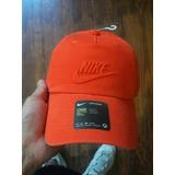 Gorra Nike Heritage 86 en Mercado Libre Argentina b8d1b644395