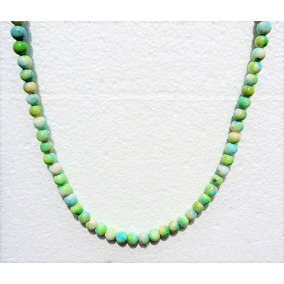 f3e419bec907 Color Verde Jade Joyeria - Joyas y Relojes en Mercado Libre México