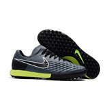 Zapatillas Nike Magista X Finale Il Tf 41 Eur