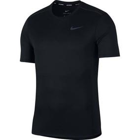 041db3ec9af68 Camiseta Da Nike Masculina Tamanho Xgg - Camisetas Manga Curta para ...
