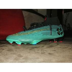 Zapatos De Futbol Nike Cr7 en Mercado Libre México b60132cb39dd7