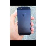 iPhone 5 16 Gb . Estado Bom !