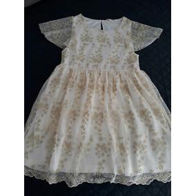 8502fd398 Zara Sublimada - Vestidos Niñas en Mercado Libre Perú