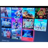 Juegos Para Kinect Xbox One Consolas Y Videojuegos En Mercado