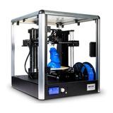 Impresora 3d Fab 10 Exo Armada, Calibrada Y Lista Para Usar