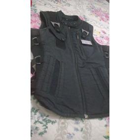 Colete Ap Vest Da Oakley - Calçados 138d7c8fc5434