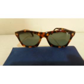 Oculos Vuarnet Usado - Óculos, Usado no Mercado Livre Brasil 604c8e7a7a