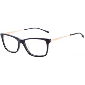 Óculos De Grau Bulget - Óculos em São Paulo Centro no Mercado Livre ... 4004dd66cb