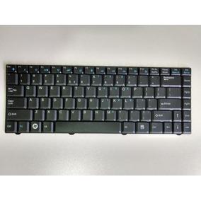 Teclado Notebook Mp-05693us-f51 82r-14e001-4011