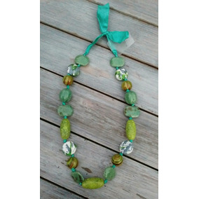 6743b3564021 Ropa Mujer - Accesorios de Moda Verde en Mercado Libre Argentina
