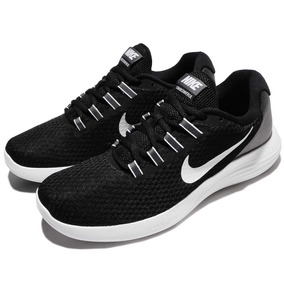 Tenis Nike Lunar Converge Hombre - Tenis en Mercado Libre Colombia d417d292e37