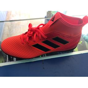 wholesale dealer c6070 02817 adidas Ace Tango 17.3 Numero 27.5