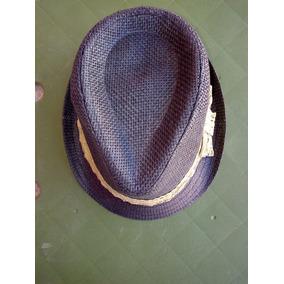 Sombreros Por Mayor - Gorros de Mujer en Mercado Libre Chile 16b01f319ac