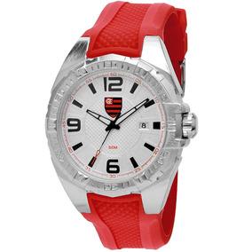 Broche Do Flamengo - R  - Relógios no Mercado Livre Brasil 9f1bc876ac