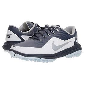 Tenis Nike Lunar 61474013