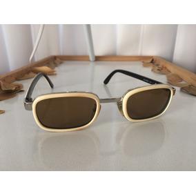 e6578739e91db Oculos Vintage Dolce Gabbana - Óculos De Sol no Mercado Livre Brasil