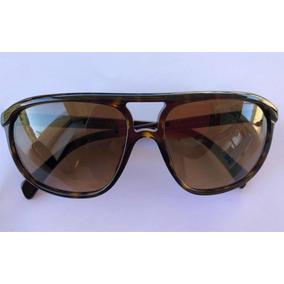 Armani Made In Italy Em - Óculos De Sol no Mercado Livre Brasil f3575aa82c