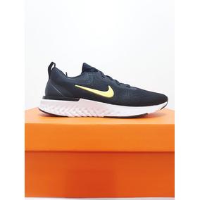 Tênis Nike Odyssey React Feminino Corrida Original N 35 A 39