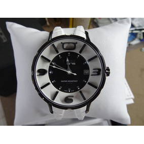 Reloj Noa Unisex Nuevo Original