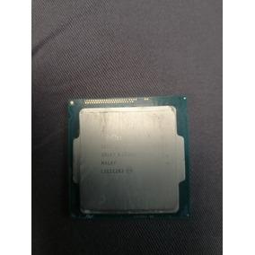 Processador G3250 4 Geração