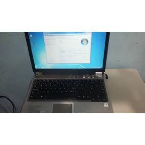 Computadora Portatil Laptop Hp (v I T)