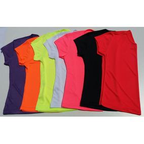 b13817c027a96 Material Esportivo Kit Para Revender - Camisetas e Blusas no Mercado ...