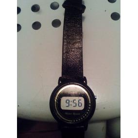 Relojes Pulsera en Talcahuano en Mercado Libre Chile 02a29fa049ea