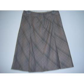 Faldas Circulares Marrón claro en Mercado Libre México efa7e2f19073