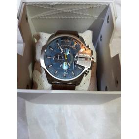 782b922c0e4 Pulseira Para Relogio Q Q 10 Bar - Relógios De Pulso no Mercado ...